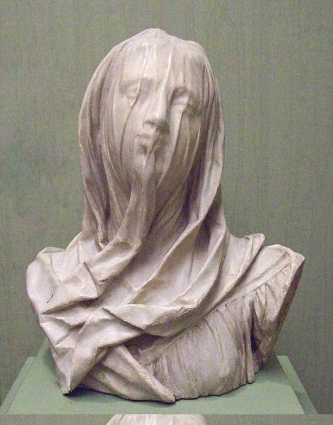 Vestal (Luis S. Carmona)
